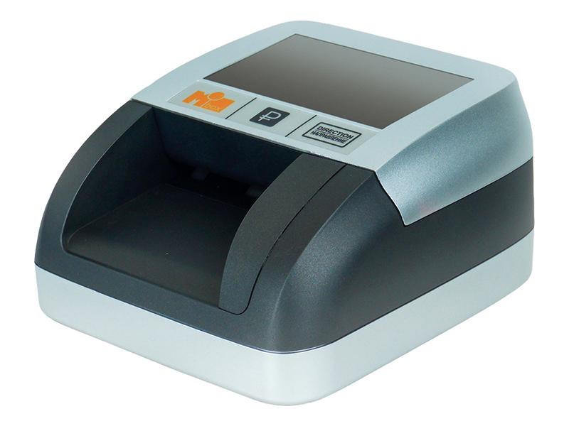 Детектор валют MBox AMD-20S