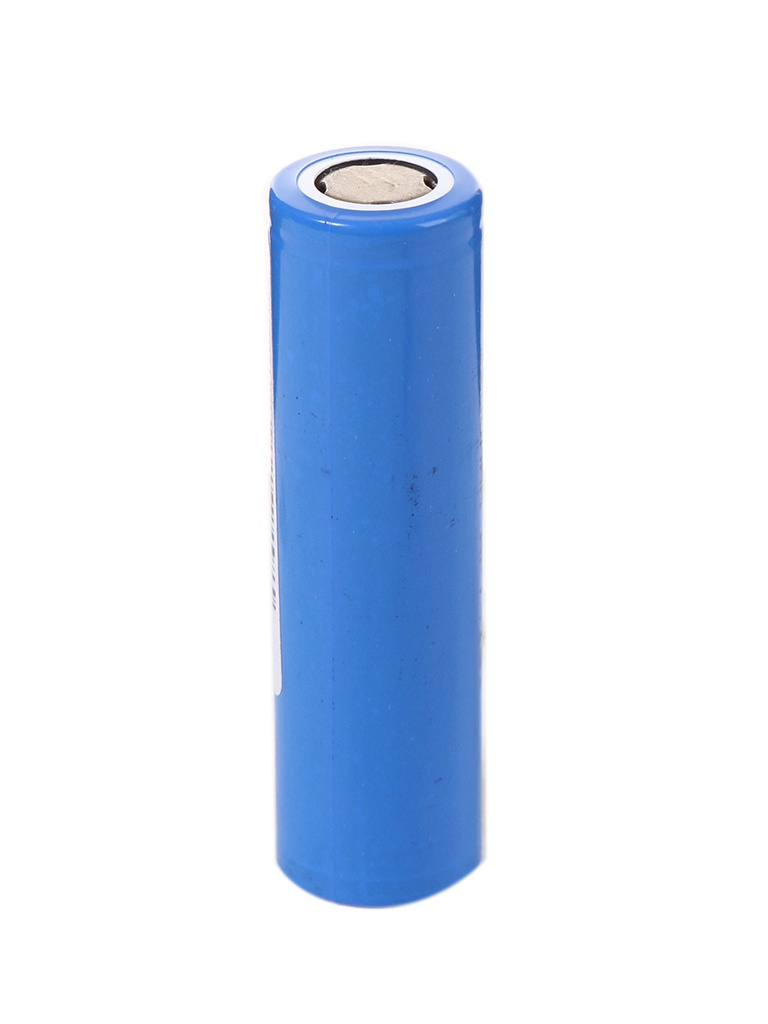 Аккумулятор Nice Device 18650 ND-AA2608 2600mAh 3.7V