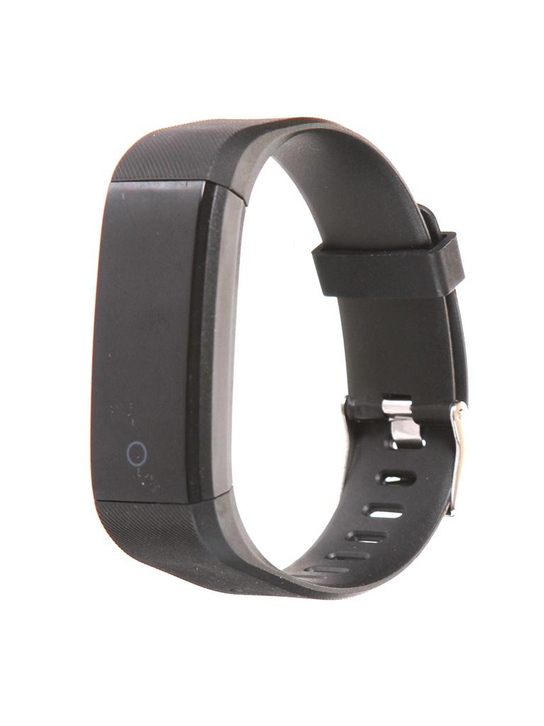 Умный браслет Nice Device ND-SB0200