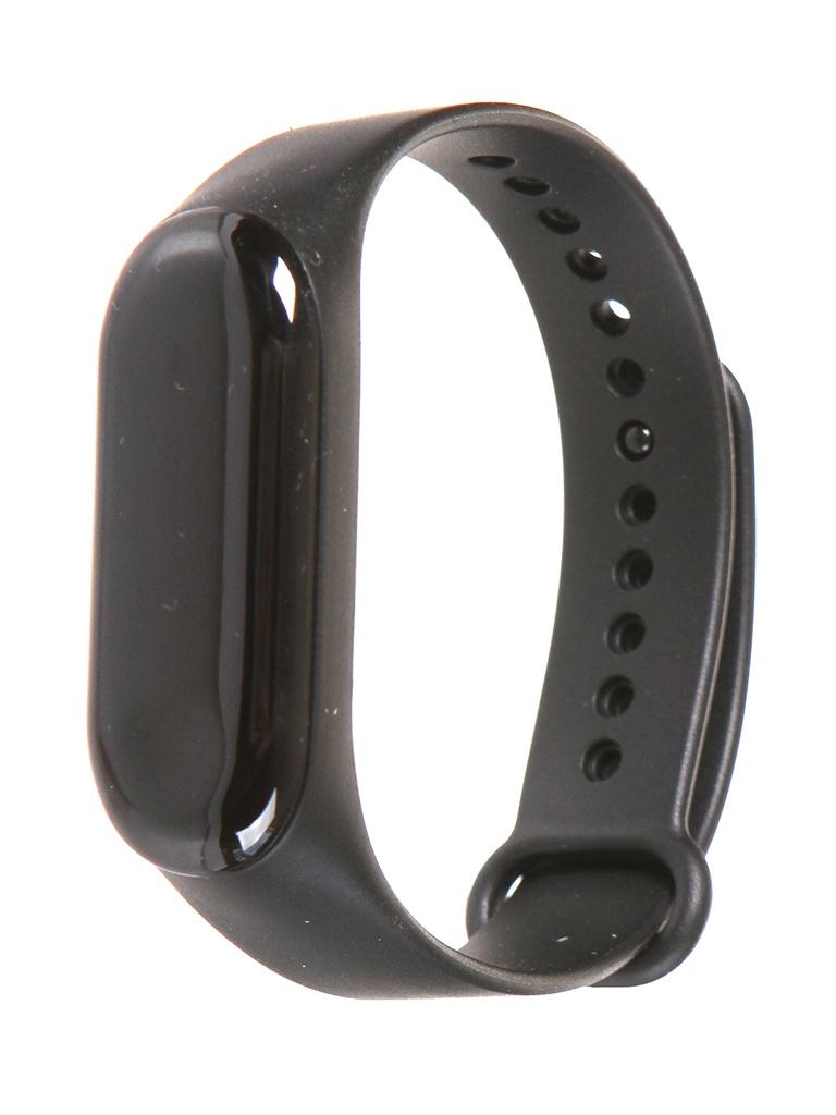 Умный браслет Nice Device ND-SB0300