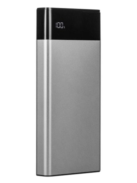 Внешний аккумулятор Rombica Power Bank Neo TS100 Quick 10000mAh
