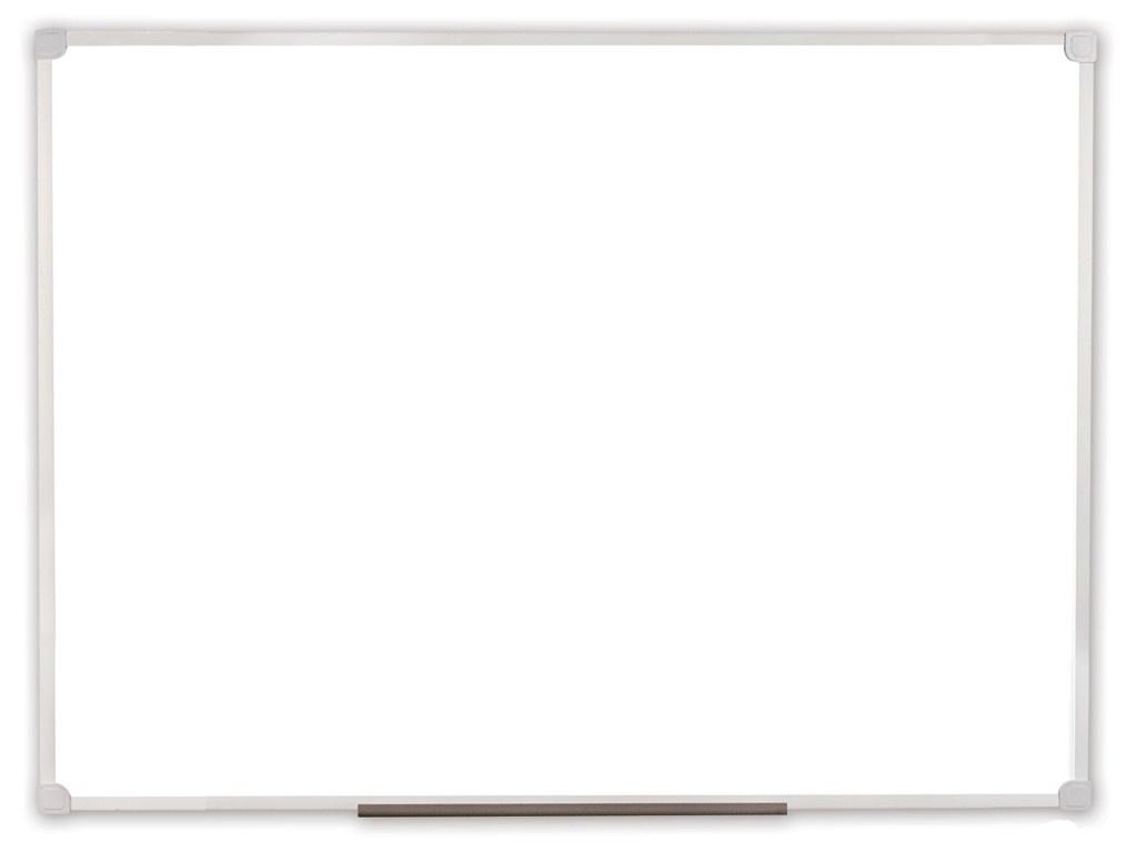 Доска магнитно-маркерная Staff 45x60cm 236157