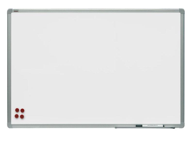 Фото - Доска магнитно-маркерная 2x3 Office 60x90cm TSA96 2x3 tsa96
