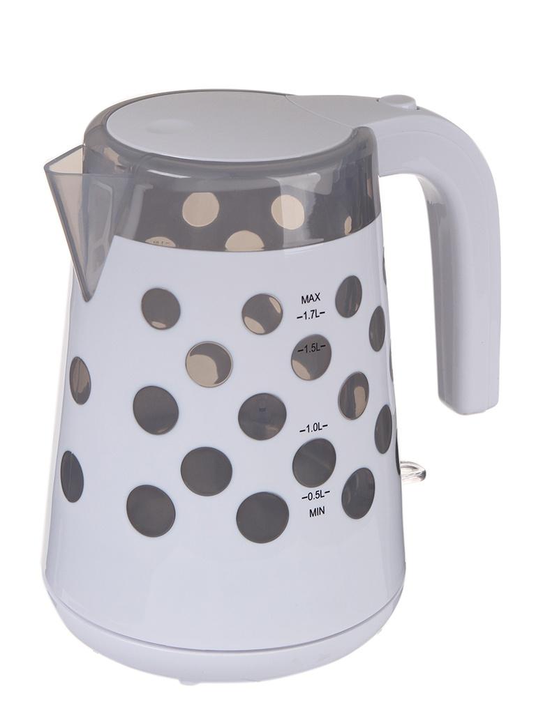 Чайник Maestro MR-045