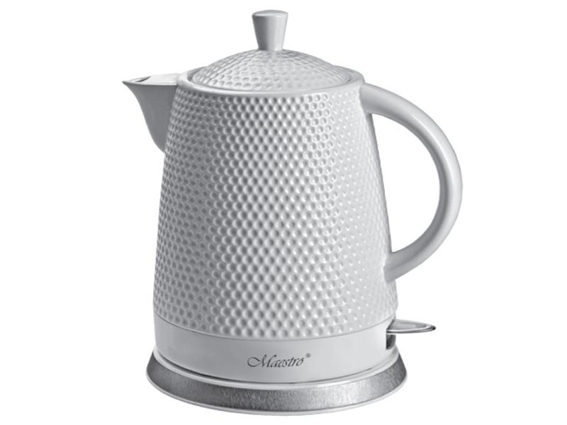 Чайник Maestro MR-069