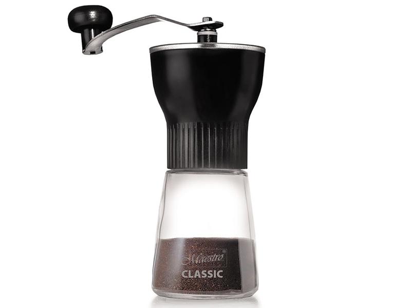 Кофемолка Maestro MR-1629
