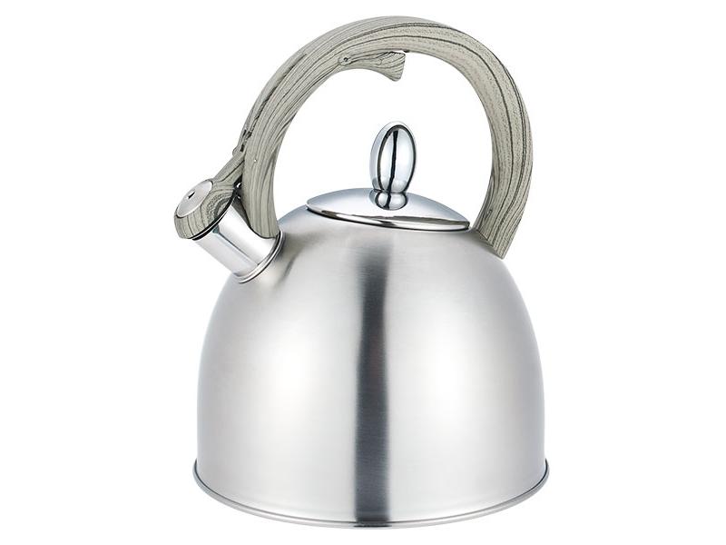 Чайник Maestro MR-1312
