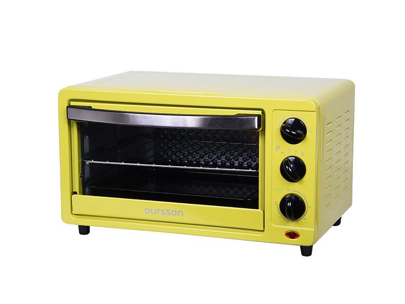 Мини печь Oursson MO1402/GA