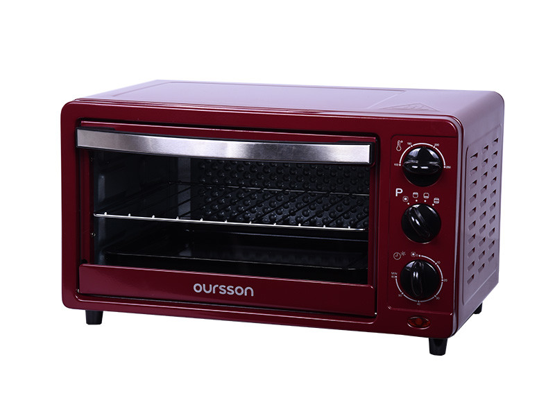 Мини печь Oursson MO1402/DC