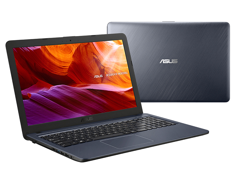 Ноутбук ASUS X543UB-DM1479 90NB0IM7-M22150 (Intel Core i5-8250U 1.6 GHz/8192Mb/256Gb SSD/nVidia GeForce MX110 2048Mb/Wi-Fi/Bluetooth/Cam/15.6/1920x1080/Linux) pneumatic 2 in tri clamp sanitary butterfly valve ss304 staininless