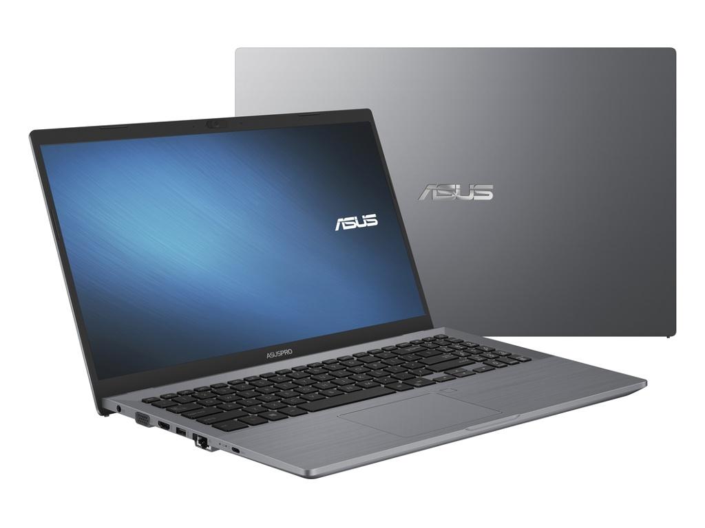 Фото - Ноутбук ASUS Pro P3540FA-BQ0937 90NX0261-M12270 (Intel Core i5-8265U 1.6GHz/8192Mb/512Gb SSD/Intel HD Graphics/Wi-Fi/15.6/1920x1080/Endless) ноутбук asus pro p3540fa bq1073 90nx0261 m13860 intel core i5 8265u 1 6ghz 8192mb 512gb ssd intel uhd graphics 620 wi fi bluetooth cam 15 6 1920x1080 endless os