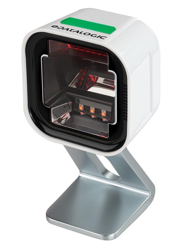 Сканер Datalogic Magellan 1500i White MG1502-10221-0200