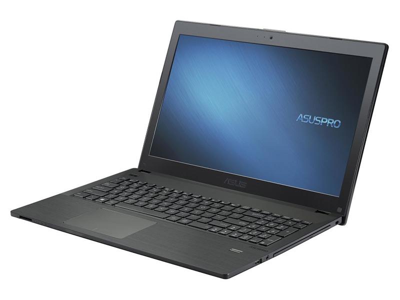 Ноутбук ASUS Pro P2540FB-DM0361 90NX0241-M05100 (Intel Core i3-8145U 2.1 GHz/8192Mb/1000Gb/nVidia GeForce MX110 2048Mb/Wi-Fi/Bluetooth/Cam/15.6/1920x1080/Linux) ноутбук asus pro p2540fb dm0361t 90nx0241 m05580 intel core i3 8145u 2 1ghz 8192mb 1000gb ssd nvidia geforce mx110 2048mb wi fi bluetooth cam 15 6 1920x1080 windows 10 home 64 bit