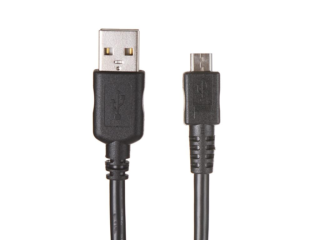 Аксессуар Zebra Active-Sync Cable USB - MicroUSB 25-124330-01R