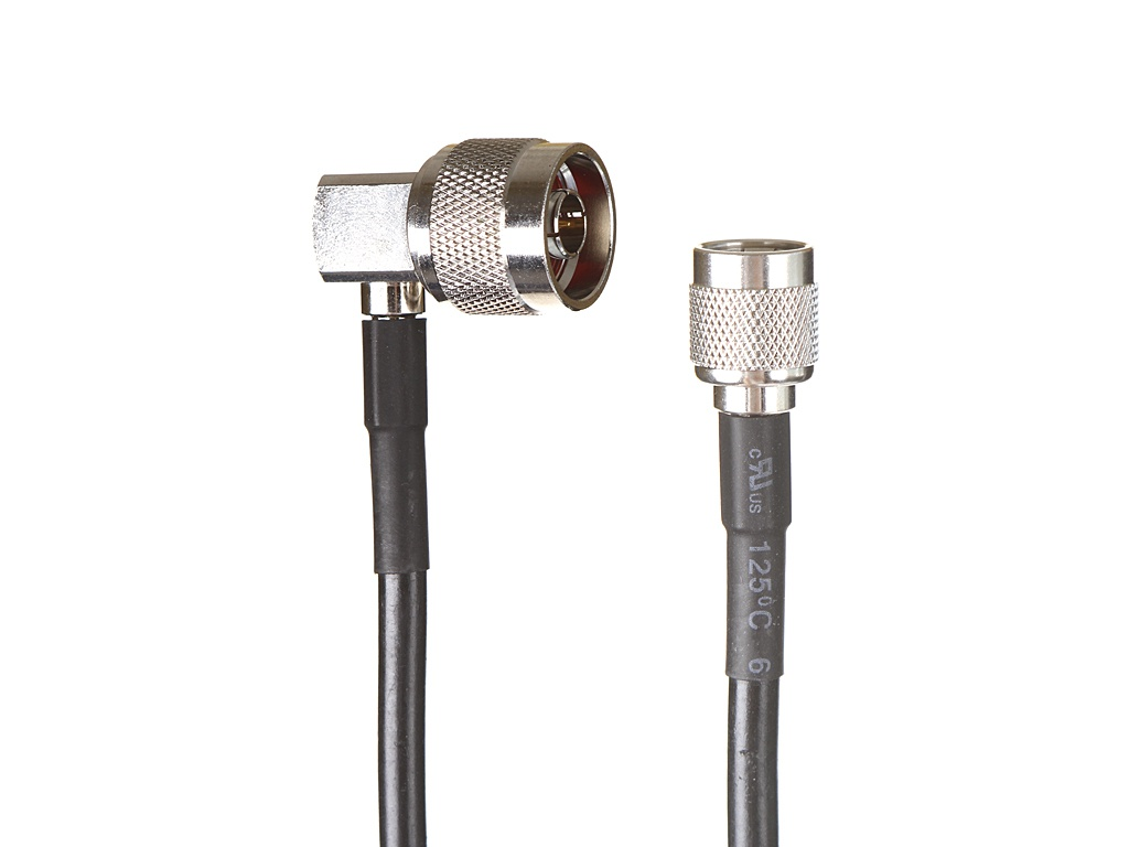 Аксессуар Кабель для RFID-антенны Zebra CBLRD-1B4002400R