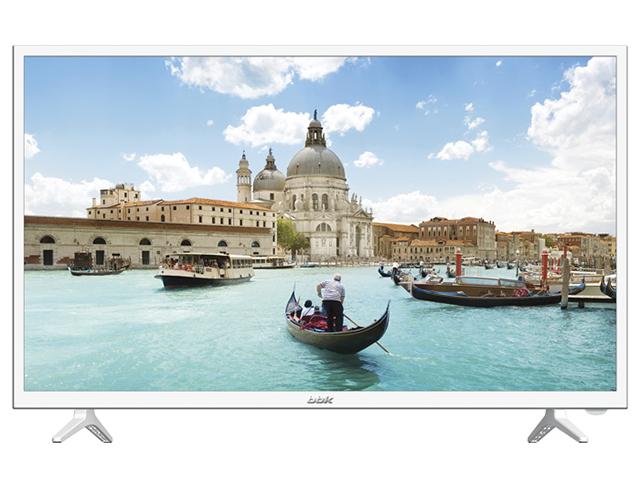 Телевизор BBK 32LEM-1067/TS2C Выгодный набор + серт. 200Р!!!