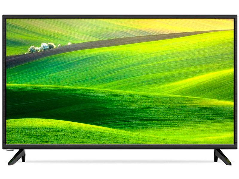 Телевизор Erisson 42FLX9000T2 Выгодный набор + серт. 200Р!!!