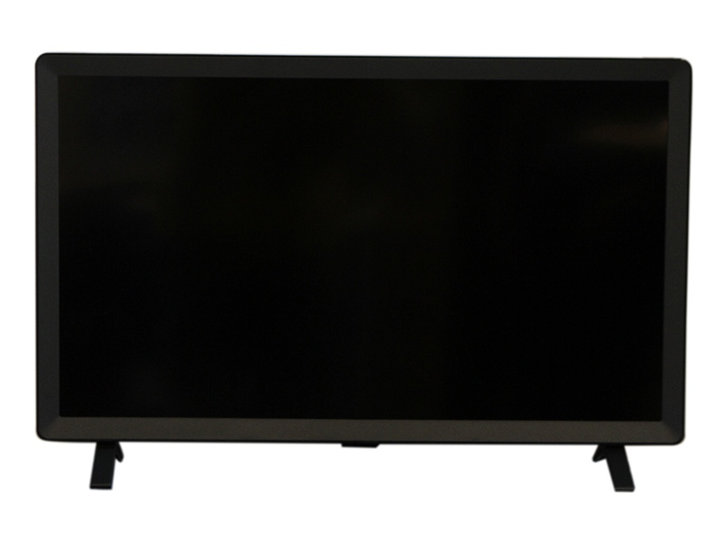 Телевизор LG 24TN520S-PZ Выгодный набор + серт. 200Р!!!