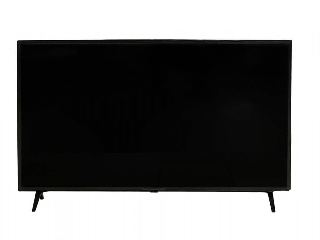 Телевизор LG 43UN71006LB Выгодный набор + серт. 200Р!!! недорого