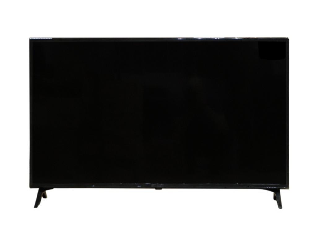 Телевизор LG 49UN71006LB Выгодный набор + серт. 200Р!!!