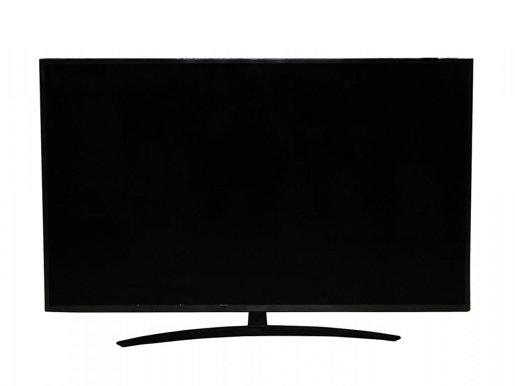 Телевизор LG 55UN74006LA Выгодный набор + серт. 200Р!!!