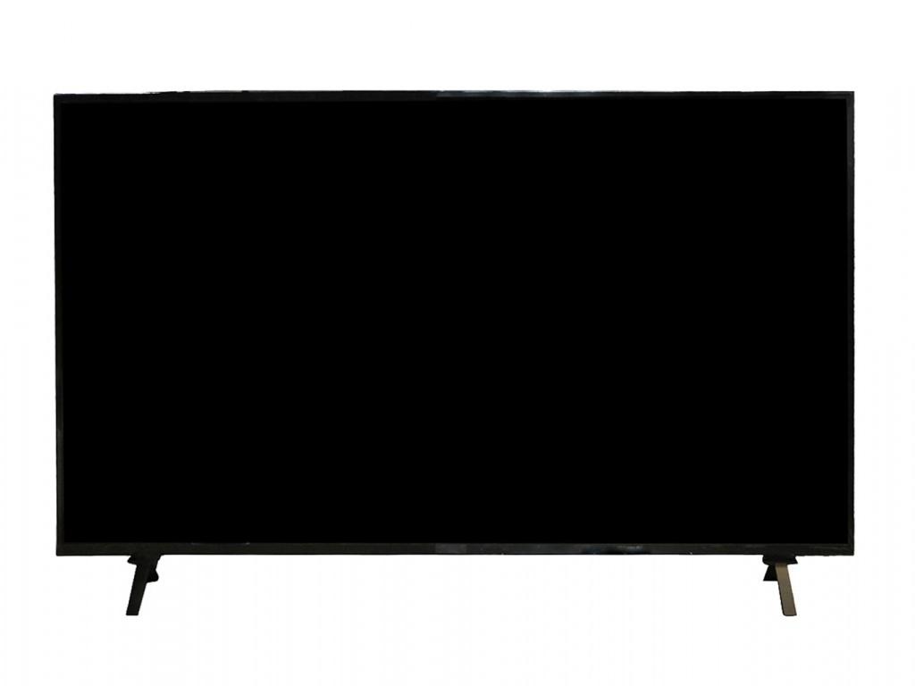 Телевизор LG 65UN73006LA Выгодный набор + серт. 200Р!!! недорого