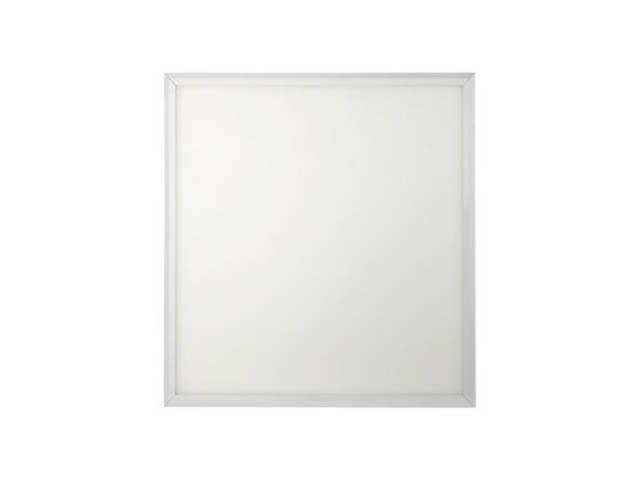 Светильник Эра LED 40W 6500К 2800Lm IP40 SPL-5-40-6K White Б0026958
