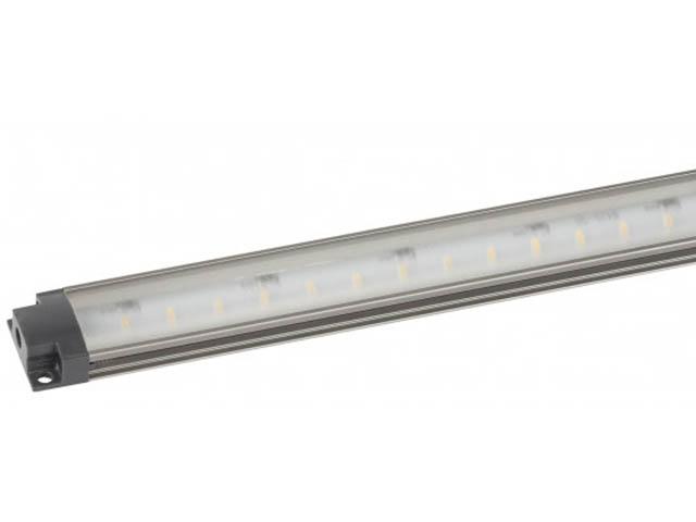 Светильник Эра LED 3W 4000К 350Lm IP-20 LM-3-840-C3