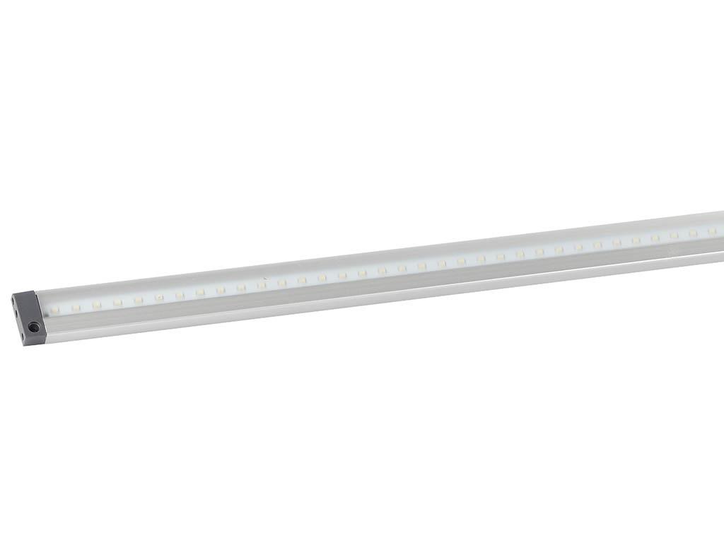 Светильник Эра LED 10.5W 4000К 950Lm IP-20 LM-10.5-840-I1