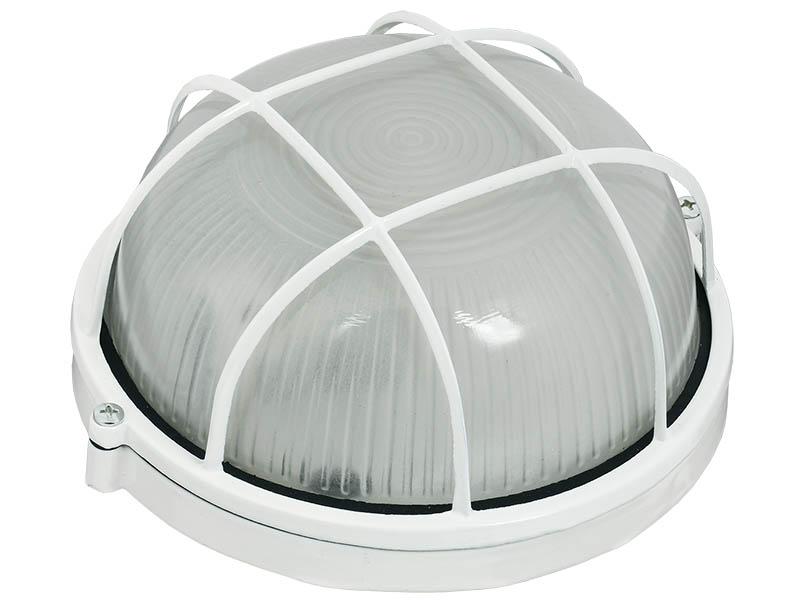 Светильник IEK LNPP0-1302-1-060-K01