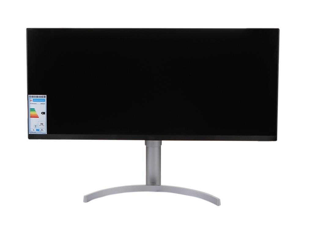 Монитор LG 34WL850-W