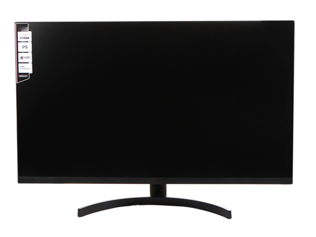 Монитор LG 32QN600-B