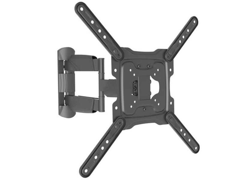 Кронштейн iTECHmount LCD54 (до 35кг) Black