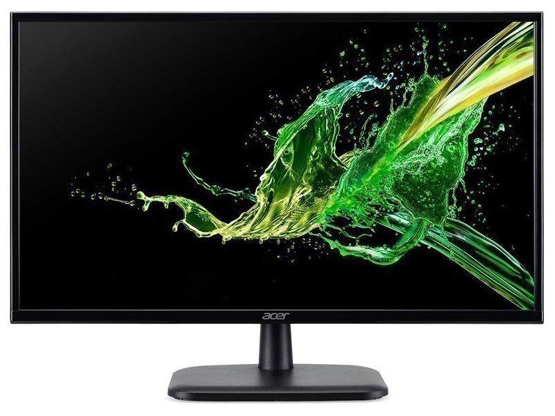 Монитор Acer EK220QAbi Выгодный набор + серт. 200Р!!!