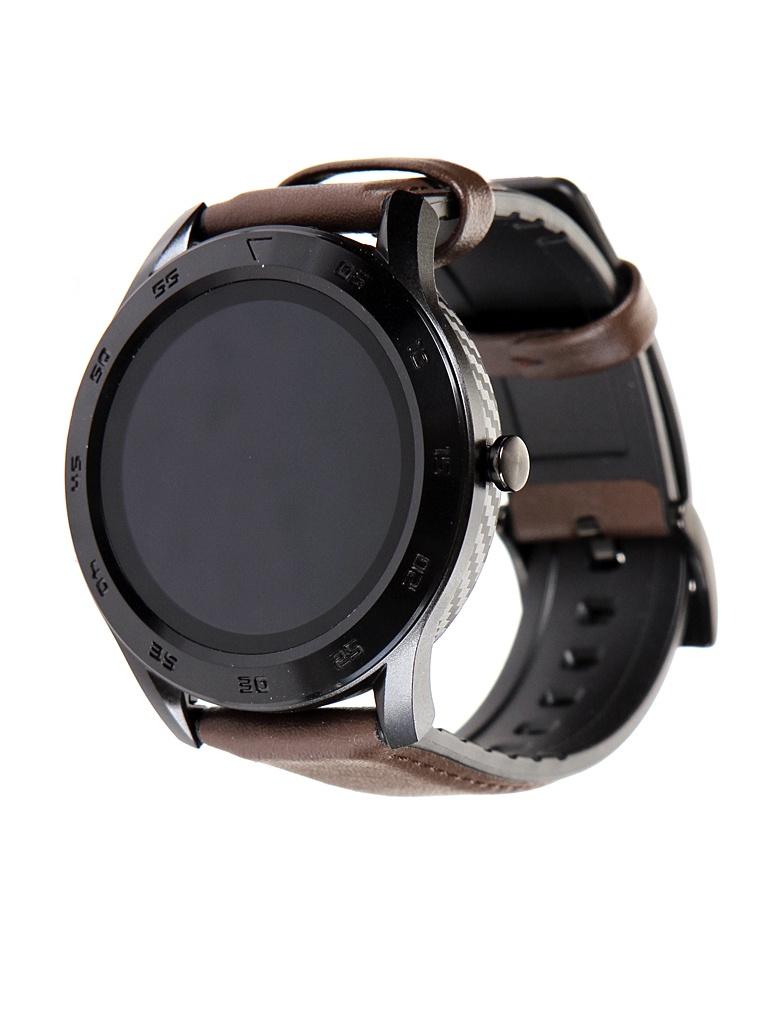 Умные часы Smarterra SmartLife THOR