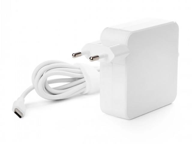 Зарядное устройство KS-is PD USB-C 65W KS-451