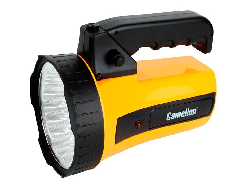 Фонарь Camelion LED29315 10469