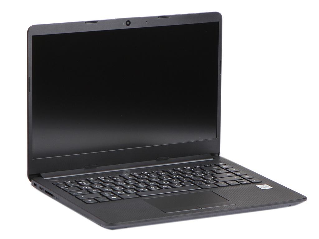 Ноутбук HP 14-cf3001ur 104B5EA (Intel Core i3-1005G1 1.2 GHz/4096Mb/1000Gb + 128Gb SSD/Intel UHD Graphics/Wi-Fi/Bluetooth/Cam/14.0/1920x1080/Windows 10 Home 64-bit) ноутбук hp pavilion 14 ce2001ur intel core i3 8145u 2100 mhz 14 1920x1080 4gb 128gb ssd no dvd intel uhd graphics 620 wi fi bluetooth windows 10