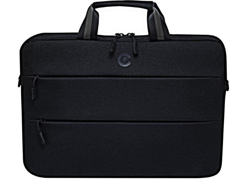 Сумка 15.6 Continent CC-212 Black сумка 15 6 inch continent cc 211 black