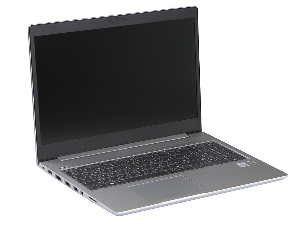 Ноутбук HP ProBook 450 G7 2D292EA Выгодный набор + серт. 200Р!!!(Intel Core i7-10510U 1.8 GHz/16384Mb/512Gb SSD/Intel HD Graphics/Wi-Fi/Bluetooth/Cam/15.6/1920x1080/DOS)