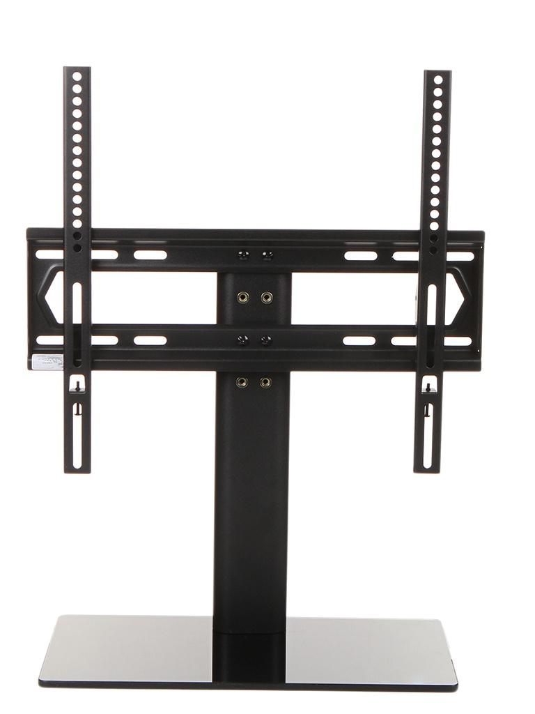 Кронштейн Kromax X-Stand (до 30кг) Black