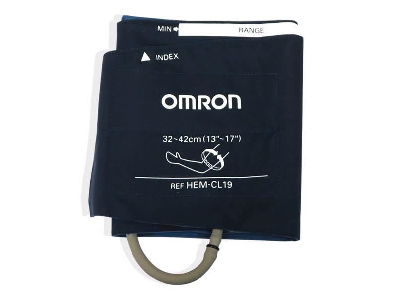 Манжета Omron 32-42cm для HEM-907 000000402