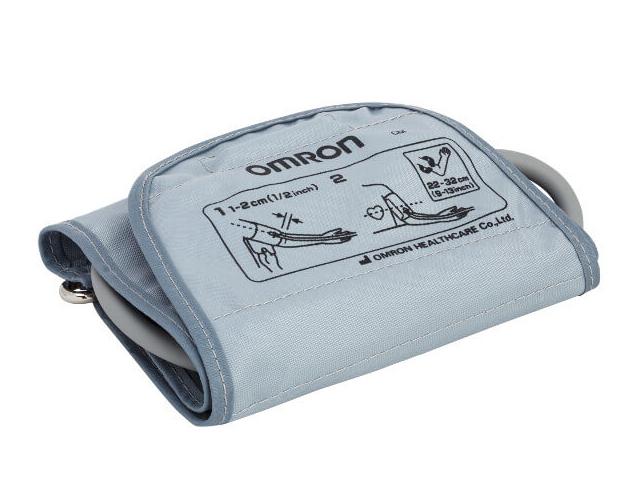 Манжета Omron CM Medium Cuff 22-32cm 000001002