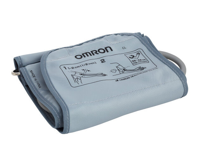 Манжета Omron CL Large Cuff 32-42cm 000001004