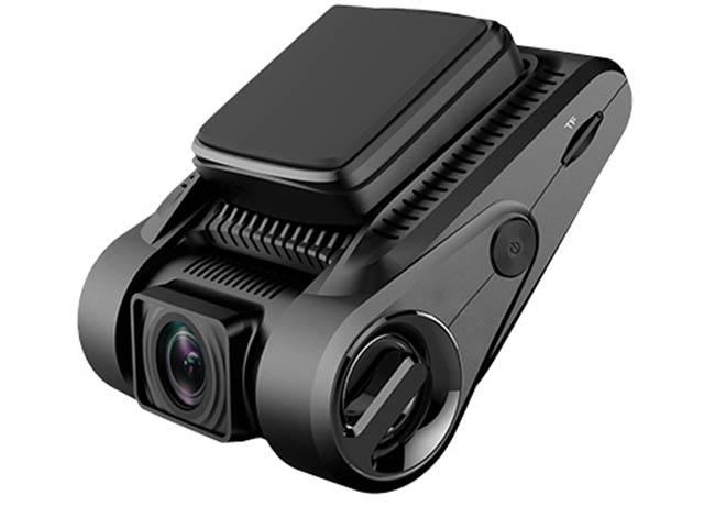 Видеорегистратор Street Storm CVR-N8710W-G Выгодный набор + серт. 200Р!!!
