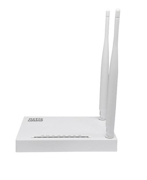 Wi-Fi роутер Netis WF2419E Выгодный набор + серт. 200Р!!!