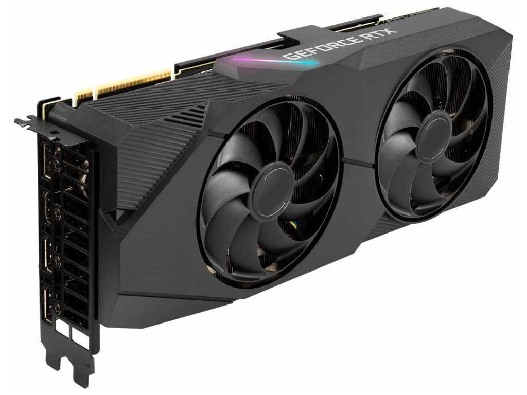 Видеокарта ASUS Dual GeForce RTX 2070 Super EVO ОС 1410Mhz PCI-E 3.0 8192Mb 14000Mhz 256 bit 2xDP 2xHDMI DVI HDCP DUAL-RTX2070S-O8G-EVO Выгодный набор + серт. 200Р!!! asus dual rtx2070s o8g evo