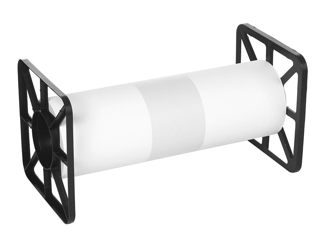 Самоклеящаяся бумага Lomond 90g/m2 329mm x 20m матовая 1202110
