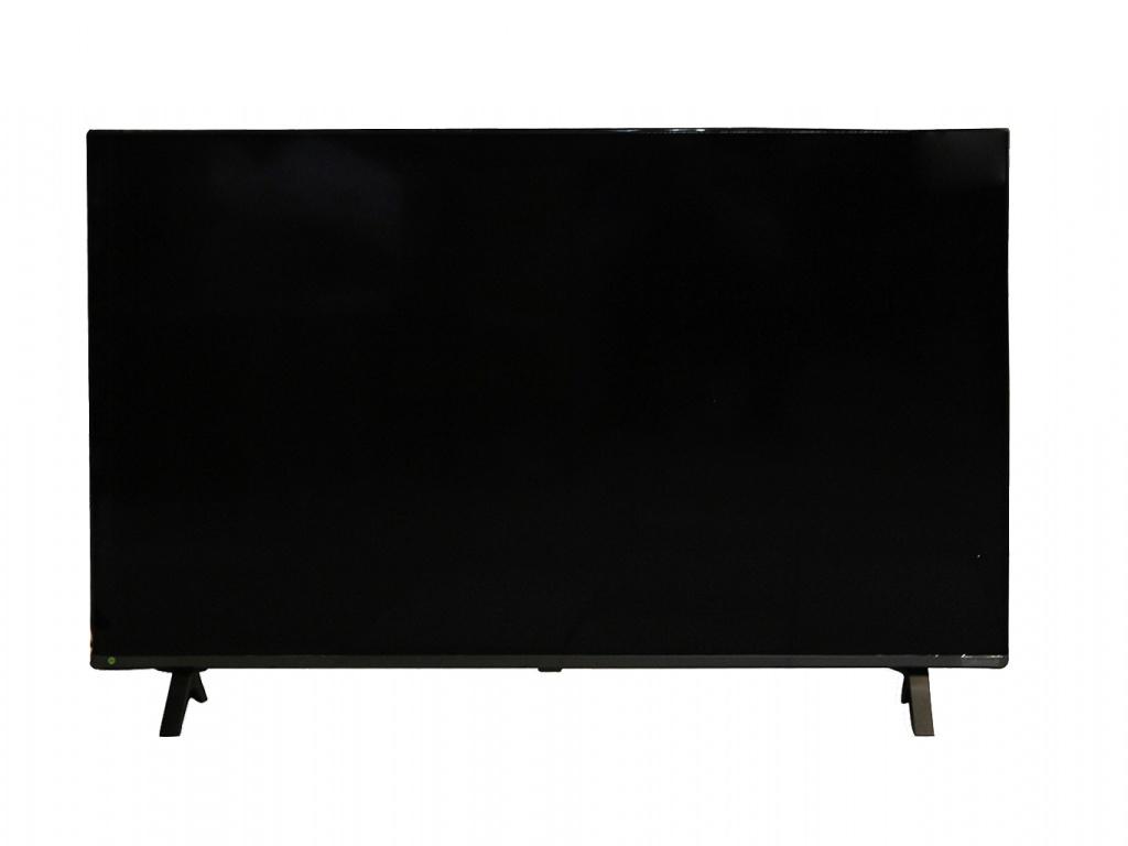 Телевизор LG 49NANO806NA Выгодный набор + серт. 200Р!!!