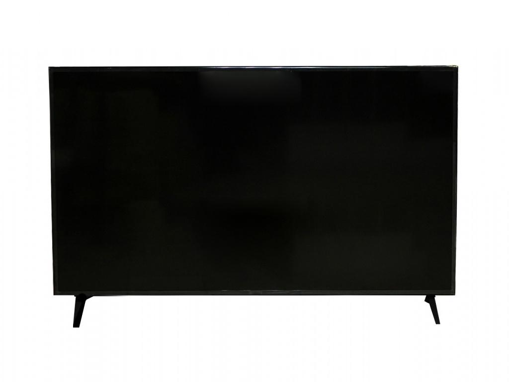 Телевизор LG 60UN71006LB Выгодный набор + серт. 200Р!!! недорого